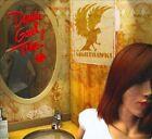 Damn Good Time! [Digipak] * by The Nighthawks (CD, May-2012, Severn Records)