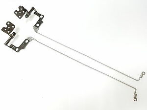 Hinge-HINGES-for-screen-left-right-TOSHIBA-SATELLITE-L50-B-11K