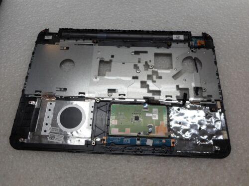 Dell Inspiron 15 3521 Series Palmrest  Touchpad Power Board *BIB02* R8WT4