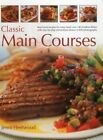 Classic Main Courses by Jenni Fleetwood (Paperback, 2014)