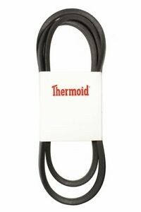 USA Made Thermoid 604830 made with Kevlar V-Belt