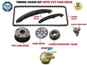 VW-CAVA-CAVB-CAVD-CAVE-CFNA-CFNB-CKMA-CLPA-ENGINES-TIMING-CHAIN-KIT-VVT-GEAR