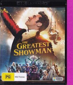 The-Greatest-Showman-D-4K-Ultra-HD-2018-Hugh-Jackman-Zac-Efron