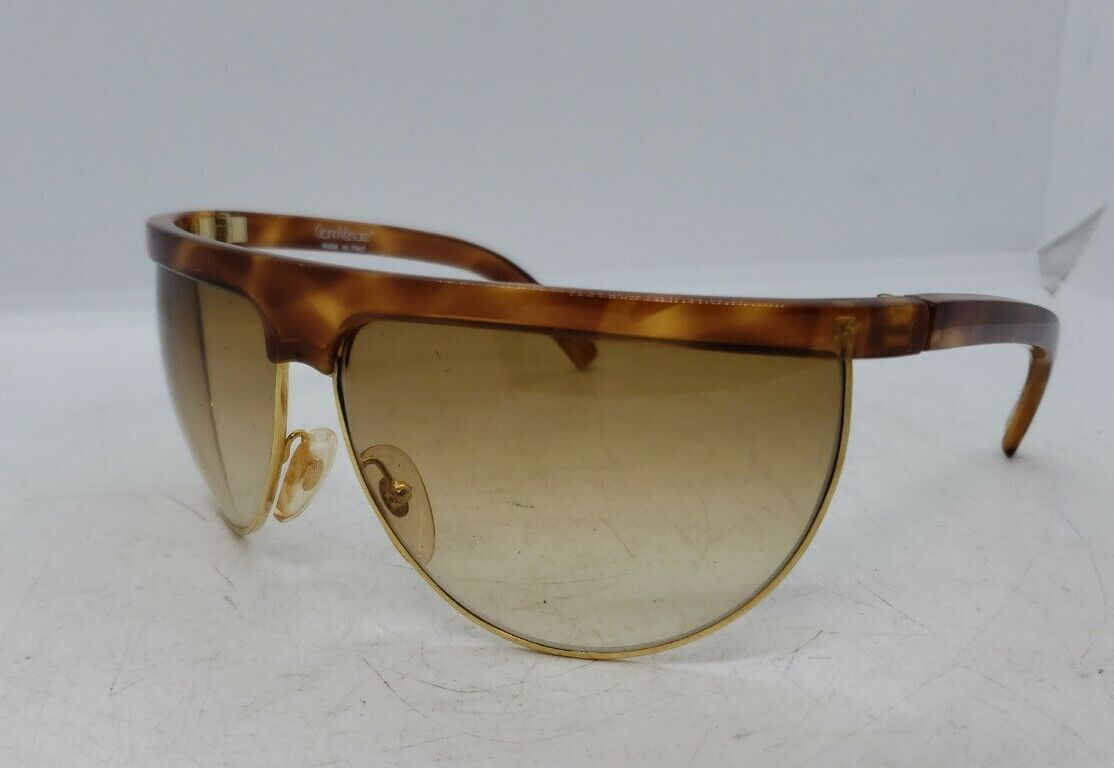 Vintage Gianni Versace Perspectives Sunglasses To… - image 2