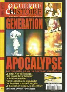 HISTOIRE-DE-GUERRE-THEMA-N-08-OPERTION-APOCALYPSE