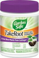 Garden Safe Take Root Rooting Hormone, 2-ounce on sale