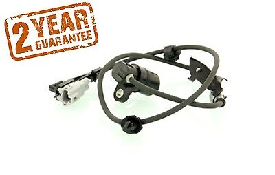 BRAND NEW REAR RIGHT ABS SENSOR FOR TOYOTA HILUX III KUN16 //GH-714500H//