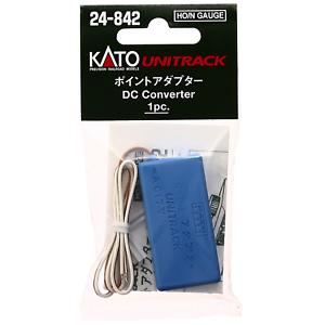 Kato-24-842-DC-Converter-N-amp-HO