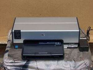 HP DESKJET 6940 UNIVERSAL DRIVERS FOR WINDOWS 10