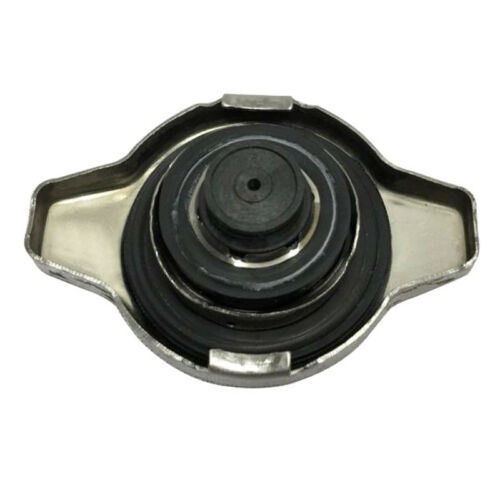 Genuine Radiator Cap OEM 19045PAAA01 for Honda Acura CL TL Accord Civic Replace