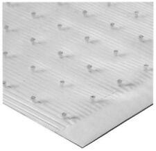 "Tenex 1026000 27"" x 100', Vinyl Low Pile Carpet Protector 111499"
