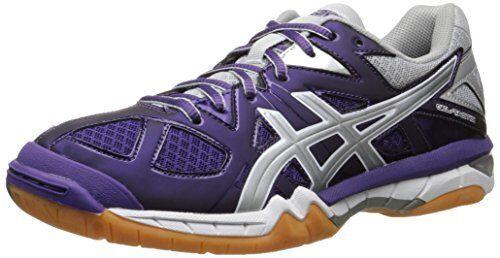 Zapato de de de Vóleibol Asics de mujer Gel táctica-Pick Talla Color. 3cdc3f