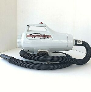 Kenmore-DynoMite-Super-Power-Vac