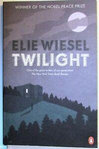 Elie-Wiesel-039-s-TWILIGHT-Winner-of-the-Nobel-Peace-Prize