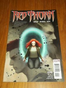 RED-THORN-6-VERTIGO-COMICS