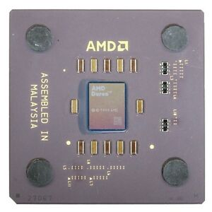 AMD-Athlon-800mhz-256kb-200mhz-a0800amt3b-socket-Socket-A-462-PC-CPU-Thunderbird