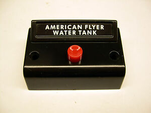 Repro-1-Button-Controller-for-American-Flyer-Water-Tank