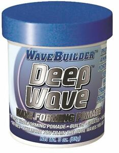 WaveBuilder-Deep-Wave-Wave-Forming-Pomade-3-oz-Pack-of-2