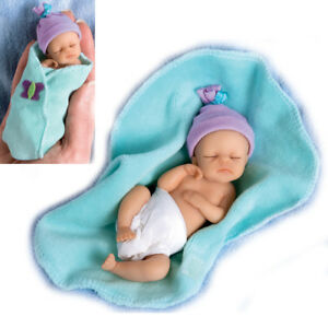 cdb644c8d Bundle of Joy Boy Baby - Bundle Babies by Sherry Rawn Ashton Drake ...