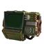miniature 1 - Fallout 76 Pip Boy 2000 MK VI Preassembled Exclusive illuminated Display Panel