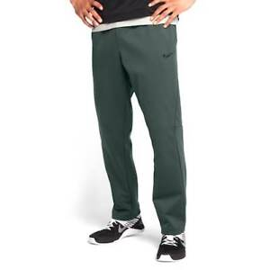 1536a6b70033 NWT MSRP  55 Sizes 3XL 3XLT 4XL 4XLT Nike Men s BIG   TALL Therma-Fit Pants