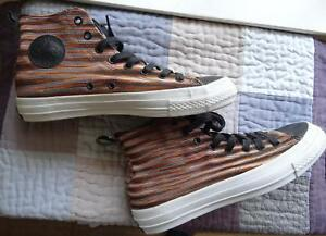 detailed look cb341 73ecf Image is loading Converse-CT-x-MISSONI-Chuck-Taylor-All-Star-