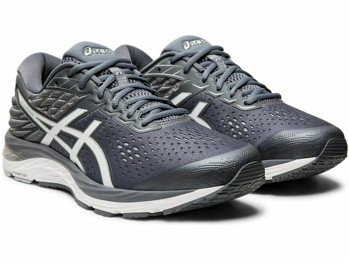SAVE    Asics Gel Cumulo 21  Mens Running scarpe (4E) (021)  qualità autentica