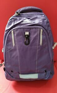 SALE-HIGH-SIERRA-Zestar-Laptop-15inch-Backpack-in-Purple-108524-7640