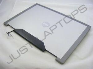 Dell-Precision-M70-M90-M6300-17-034-Schermo-LCD-Coperchio-Top-Cover-0FF054-FF054