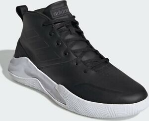 Game Men's Basketball Shoes, Size