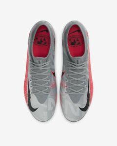 Nike-Firm-Ground-Football-Boot-mercurial-vapor-13-Pro-FG-BRAND-NEW