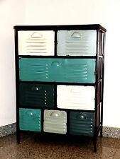 kommode industrial design bestseller shop f r m bel und. Black Bedroom Furniture Sets. Home Design Ideas