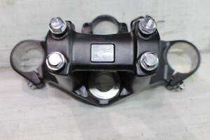 piastra-superiore-forcella-honda-nc750x-Gabelbrucke-upper-fork-yoke