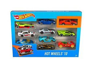 Hot-Wheels-154213-coches-Multi-color-Conde-10