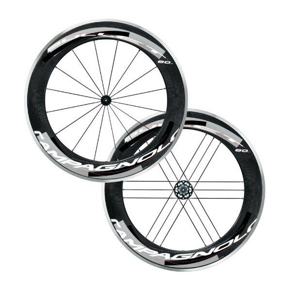 Ruedas bici de carreras Campagnolo Bullet H80 SL  road bike wheelset 10 11  cheap and top quality