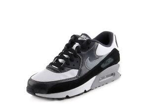 Details about Nike Mens Air Max 90 QS