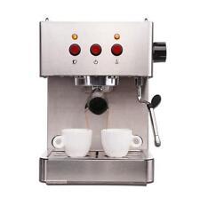 Electric Mini Home Espresso Coffee Machine For Making Latte Cappuccino Coffee T