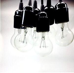 Gluehlampen-Set-6x-75W-Lampen-Fassung-GU10-Schraubenzieher-Preiswert-Gluehbirnen