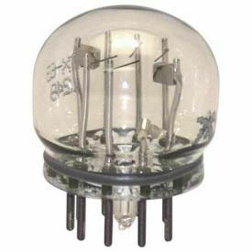 REPLACEMENT BULB FOR GENRAD 1538-A