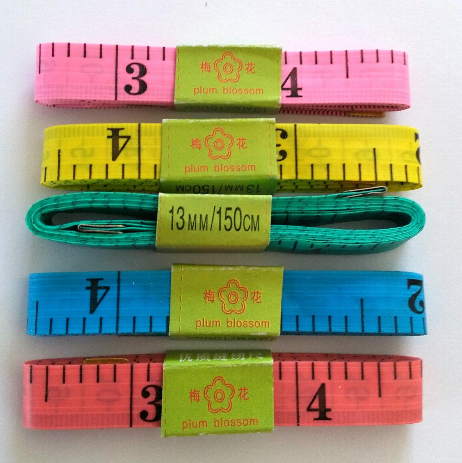 1,5mm ARGENTE perles COSTAUD ! LOT de 4m 4 METRES CHAINES à BILLES BOULES dia