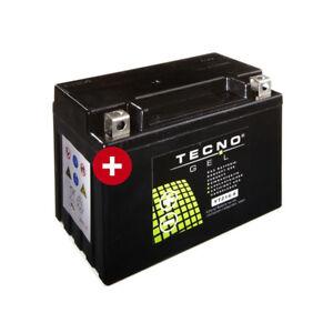 YTZ14S-TECNO-GEL-Batterie-11-3Ah-HONDA-CB-VT-VFR-ST-KTM-wie-GTZ14-4-wartungsfrei