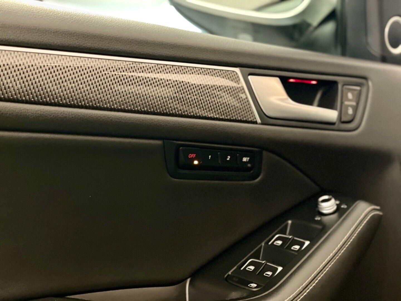 Audi – SQ5