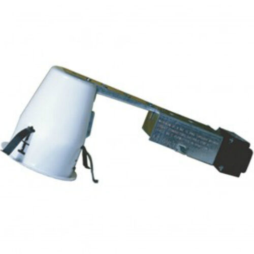 dmf lighting dh44rt at 4 low voltage remodel airtight recessed