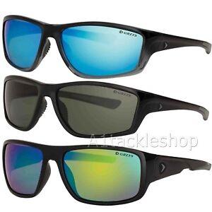 fd39bc05b8 Image is loading Greys-G3-Polarised-Fishing-Sunglasses