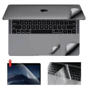 3M-Skin-Decal-KB-Cover-Screen-Protector-for-2020-MacBook-Pro-13-inch-A2289-A2251