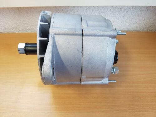 Lichtmaschine 12V // 135A 1680 1688 1668 1660 1682 1670 Case 1644 1666