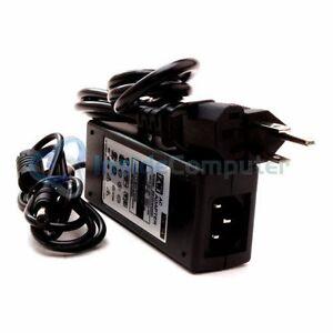 AC power adapter 12V JBL JBLOS3P2BLKV 700-0075-001/2/47