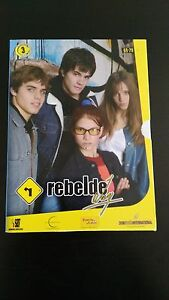 REBELDE-WAY-3-DVD-EDICION-ESPECIAL-DESPLEGABLE-CAPITULOS-68-79-SPANISH-EDITION