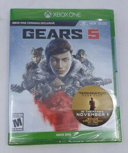 Gears-5-Xbox-One