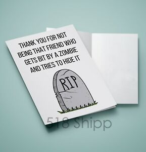 The-Walking-Dead-Zombie-Humor-Funny-Greeting-Card-Thank-You